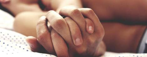 intimacy_desire_hands.jpg.d61dc5b84133f4ab22b3fd5a7773893b